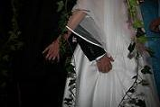 Wedding gift ideas - touch