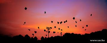 10 Best Graduation Gifts