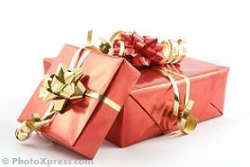 Cheap Unique Gift Ideas