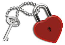 Special Gifts For Her - The Key To Her Heart