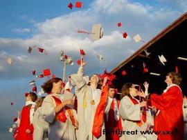 Best Graduation Gifts